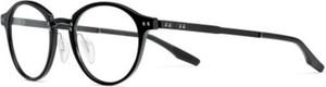 Safilo RANELLA 01 Eyeglasses