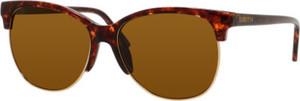 Smith REBEL Sunglasses