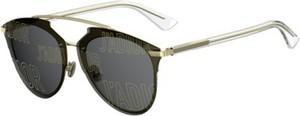 Dior DIORREFLECTEDP Sunglasses