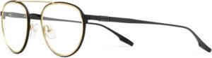 Safilo REGISTRO 06 Eyeglasses