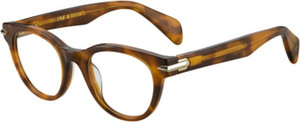 Rag & Bone Rnb 3003 Eyeglasses