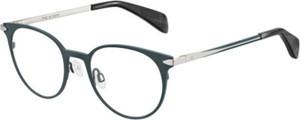 Rag & Bone Rnb 3011 Eyeglasses