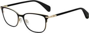 Rag & Bone Rnb 3018 Eyeglasses