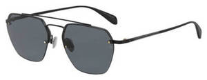 Rag & Bone Rnb 5019/S Sunglasses
