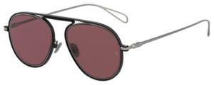 Rag & Bone Rnb 9003/S Sunglasses