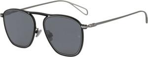 Rag & Bone Rnb 9004/S Sunglasses