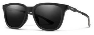 Smith ROAM RX Eyeglasses