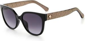 Kate Spade RYLEIGH/G/S Sunglasses