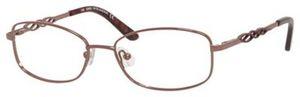 Saks Fifth Avenue Saks 283T Eyeglasses