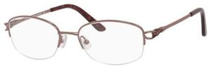 Saks Fifth Avenue Saks 284/T Eyeglasses