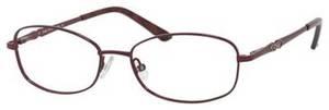 Saks Fifth Avenue Saks 308T Eyeglasses
