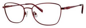 Saks Fifth Avenue Saks 323/T Eyeglasses