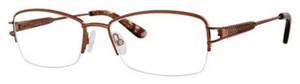 Saks Fifth Avenue Saks 324/T Eyeglasses