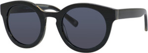 Banana Republic Satya/S Black Wood