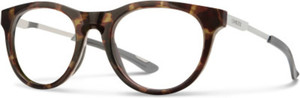 Smith SEQUENCE Eyeglasses