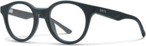 Smith SETLIST Eyeglasses
