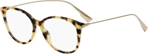 Dior DIORSIGHTO1 Eyeglasses