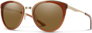 Smith SOMERSET Sunglasses