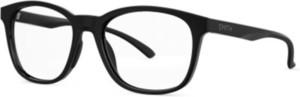 Smith SOUTHSIDE Eyeglasses