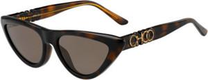 Jimmy Choo SPARKS/G/S Sunglasses
