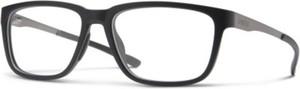 Smith SPINDLE Eyeglasses