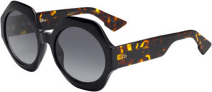Dior DIORSPIRIT1 Sunglasses