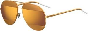 Dior DIORSPLIT1 Sunglasses
