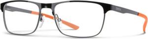 Smith SPROCKET Eyeglasses