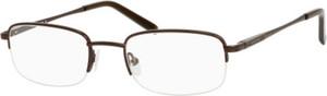 Adensco STEFANO Eyeglasses