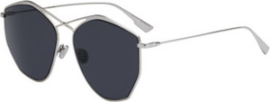 Dior DIORSTELLAIRE4 Sunglasses