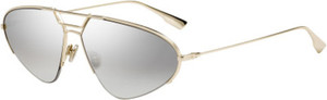 Dior DIORSTELLAIRE5 Sunglasses