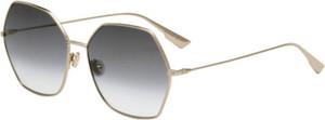 Dior DIORSTELLAIRE8 Sunglasses
