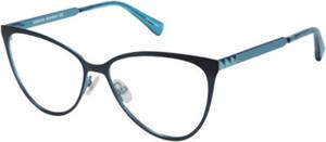 Rebecca Minkoff STEVIE 3 Eyeglasses