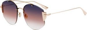 Dior DIORSTRONGER Sunglasses