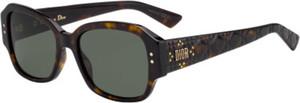 Dior LADYDIORSTUDS5 Sunglasses