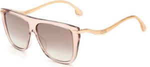 Jimmy Choo SUVI/S Sunglasses