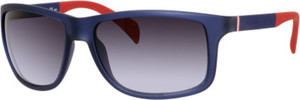 Tommy Hilfiger Th 1257/S Blue