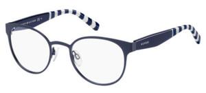 Tommy Hilfiger Th 1484 Eyeglasses