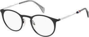 Tommy Hilfiger Th 1514 Eyeglasses