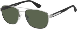 Tommy Hilfiger Th 1544/S Silver Green