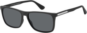 Tommy Hilfiger Th 1547/S Sunglasses
