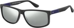 Tommy Hilfiger Th 1560/S Sunglasses