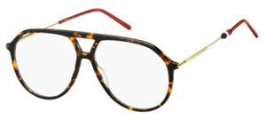 Tommy Hilfiger Th 1629 Eyeglasses
