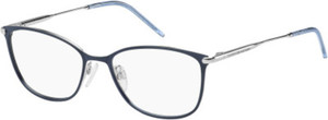 Tommy Hilfiger Th 1637 Eyeglasses