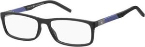 Tommy Hilfiger TH 1639 Sunglasses