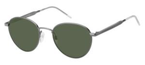 Tommy Hilfiger Th 1654/S Sunglasses