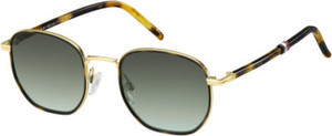 Tommy Hilfiger TH 1672/S Sunglasses