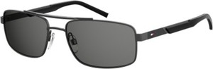 Tommy Hilfiger TH 1674/S Sunglasses