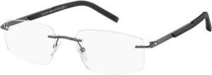 Tommy Hilfiger TH 1691 Eyeglasses