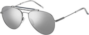 Tommy Hilfiger TH 1709/S Sunglasses